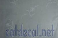 Decal-hoa-M9005