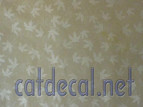 Decal-la-cay-M9008